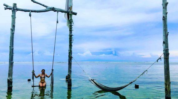Liburan Murah di Kepulauan Gili Lombok