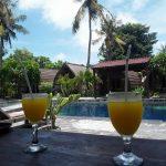 Tempat Makan Seafood Murah di Lombok