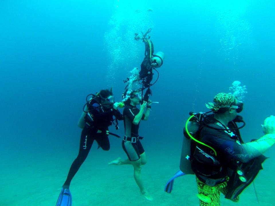 Super Kecil Gili Kedis Sekotong Lombok Barat