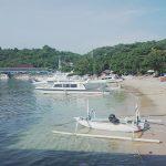 Tempat Nongkrong di Senggigi Lombok
